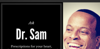 Ask Dr. Sam