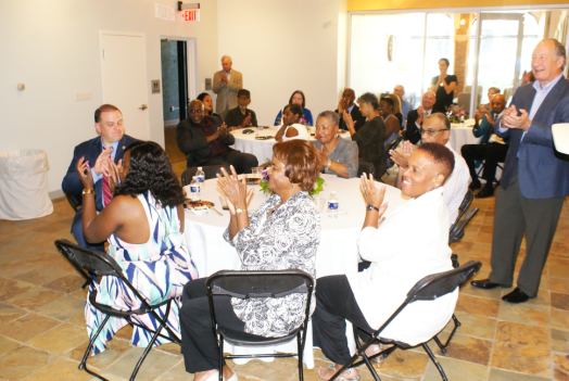 Neighborhood Health Association Doni Miller | The Toledo Journal