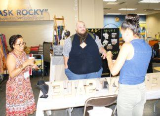 International Human Trafficking Conference | The Toledo Journal