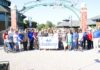 AOA Senior Safari at Toledo Zoo | The Toledo Journal