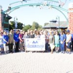 AOA Senior Safari at Toledo Zoo | The Toledo Journal