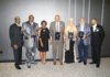 NAACP Freedom Fund Banquet   The Toledo Journal