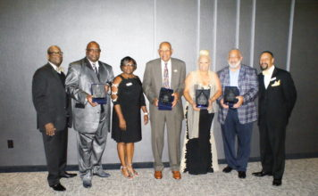 NAACP Freedom Fund Banquet | The Toledo Journal