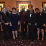 Toledo Urban Federal Credit Union shows appreciation | The Toledo Journal