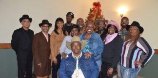Lee Johnson Birthday DSC_4136 | The Toledo Journal