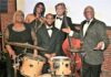 Toledoans honor Aretha Franklin | The Toledo Journal